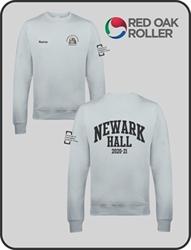 Picture of Newark Hall Sweatshirt