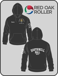 Picture of Southwell Hall Hoodies