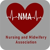 Picture for category Nursing & Midwifery