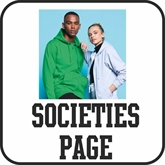 Picture for category Societies Page Clothing